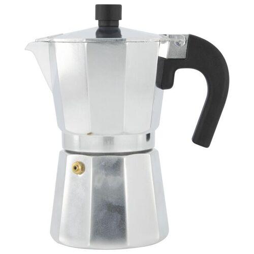 HEMA Espressokocher Für 6 Tassen Espresso