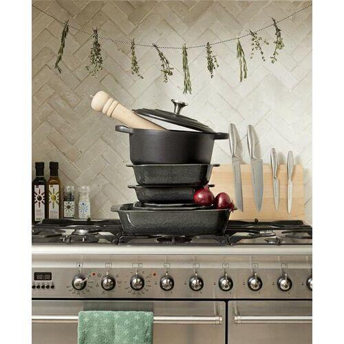 HEMA Universal-Küchenmesser, Hochwertiger Edelstahl