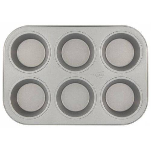 HEMA Muffin-Backform
