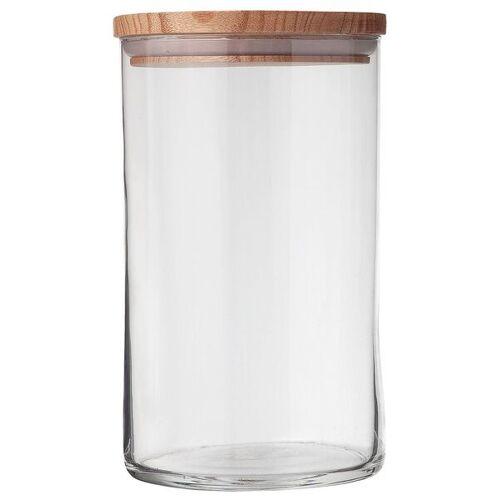 HEMA Vorratsglas, 1.7 L