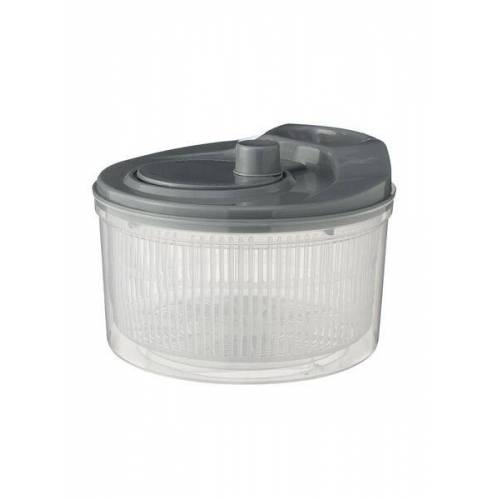 HEMA Salatschleuder, 15.5 X 20.5 Cm