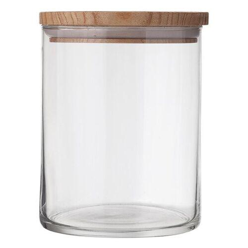 HEMA Vorratsglas, 1.4 L