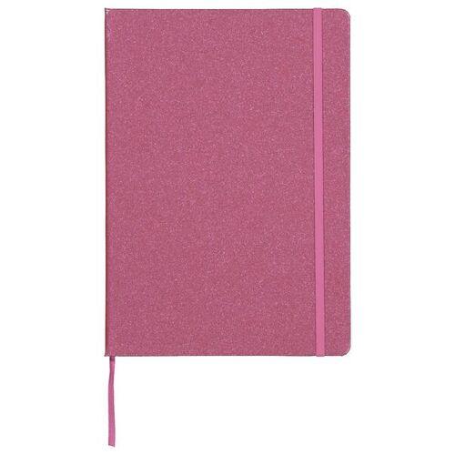 HEMA Blanko-Notizbuch, DIN A4