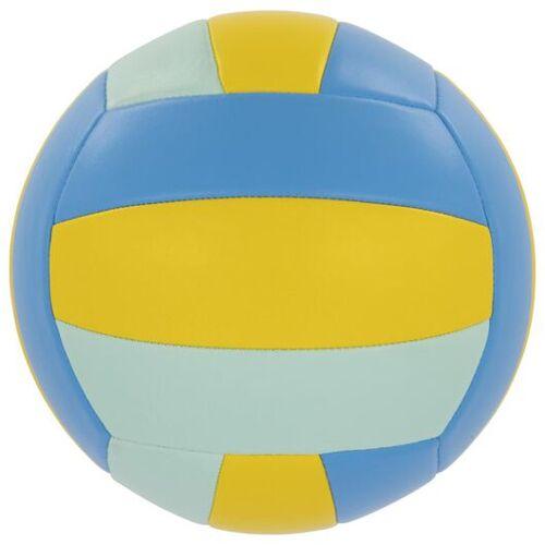 HEMA Volleyball, Ø 19.5 Cm