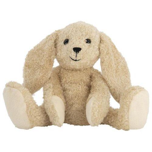 HEMA Kuscheltier Kaninchen, M