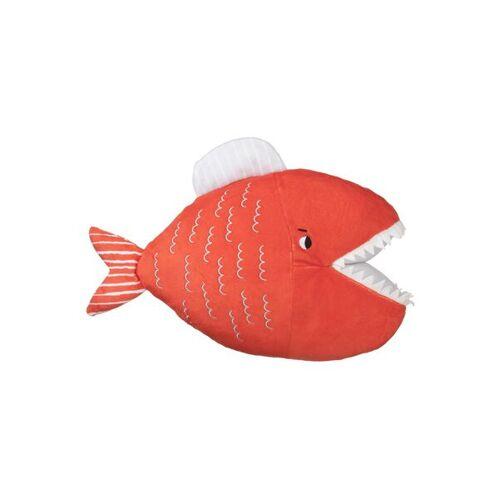 HEMA Kuscheltier Piranha