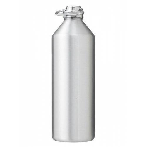 HEMA Wärmflasche