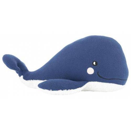 HEMA Kuscheltier Wal