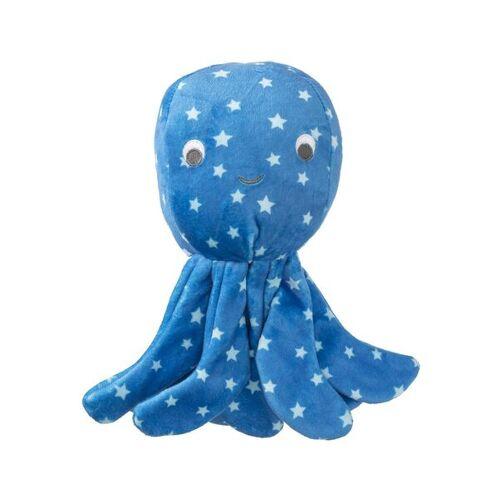 HEMA Kuscheltier Oktopus