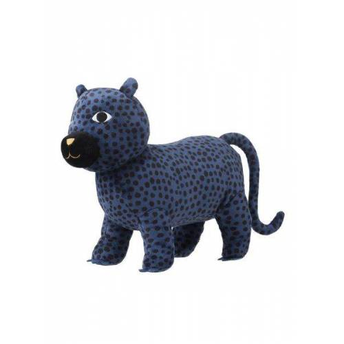 HEMA Kuscheltier Panther