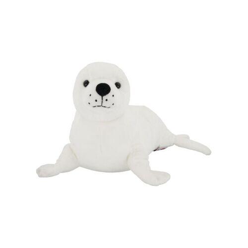 HEMA Plüschtier Seehund