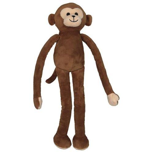HEMA Kuscheltier Affe