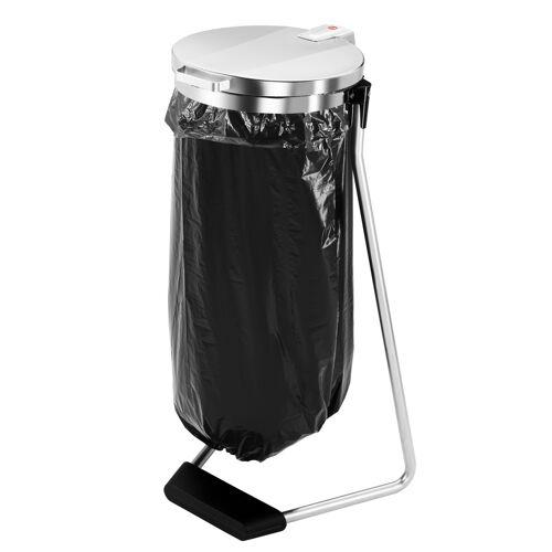 Hailo Profiline MSS design XXXL Müllsackständer