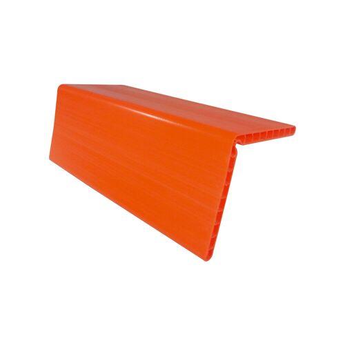 Schake Kantenschutz für Zurrgurte aller Gurtbreiten, aus Hart-Polyethylen