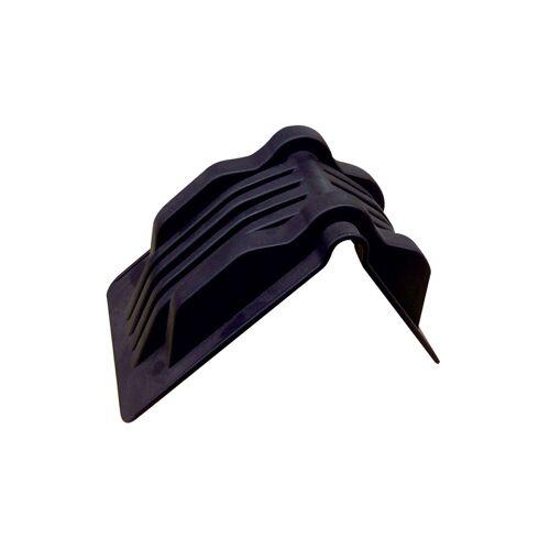 Schake Kantenschutz für Zurrgurte mit 75mm Gurtbreite, aus Polyethylen
