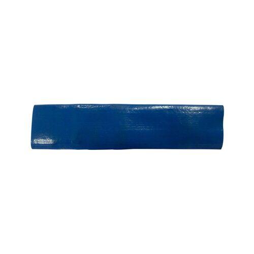 Schake Kantenschutz für Zurrgurte mit 50mm Gurtbreite, aus PVC