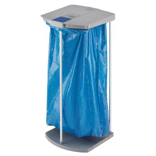 Hailo Profiline MSS XXXL Müllsackständer ohne Rollen
