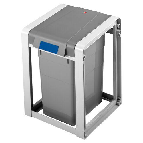 Hailo Profiline Öko XL Mülltrennsystem Basismodul