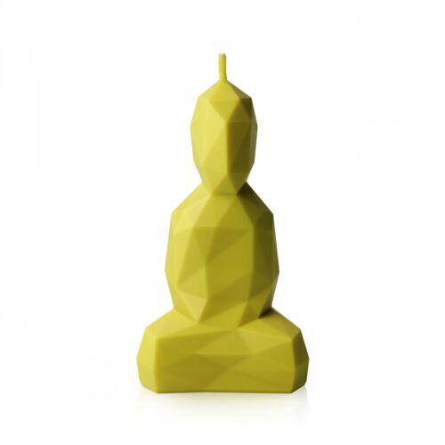 Kerze Little Buddha - Zenf