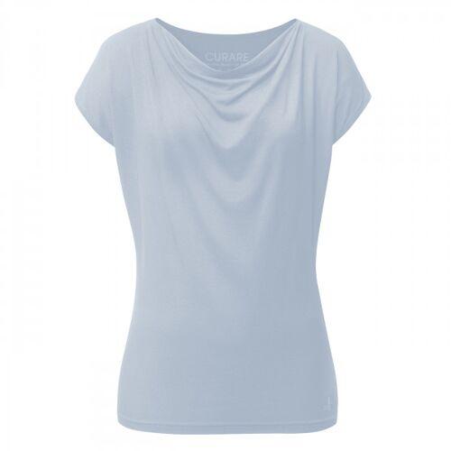 Wasserfall Shirt - Light Blue
