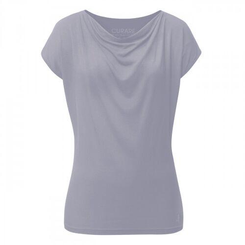 Pearl Wasserfall Shirt - New Pearl