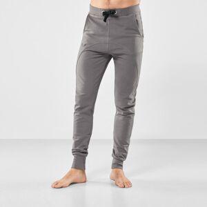 Yoga Pants Arjuna – Volcanic Glass