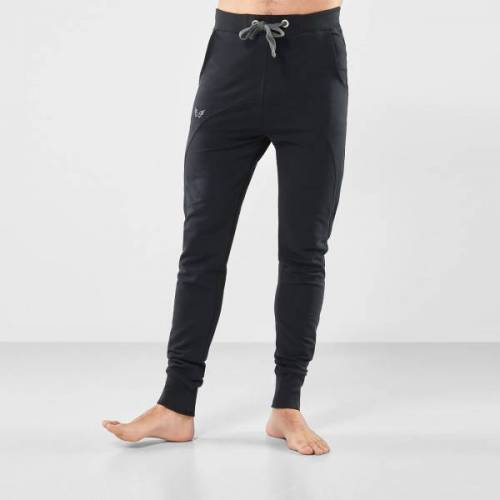Yoga Pants Arjuna – Urban Black