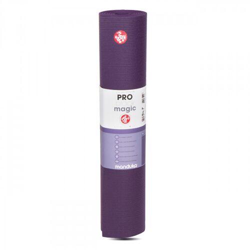 Yogamatte PRO Magic XL