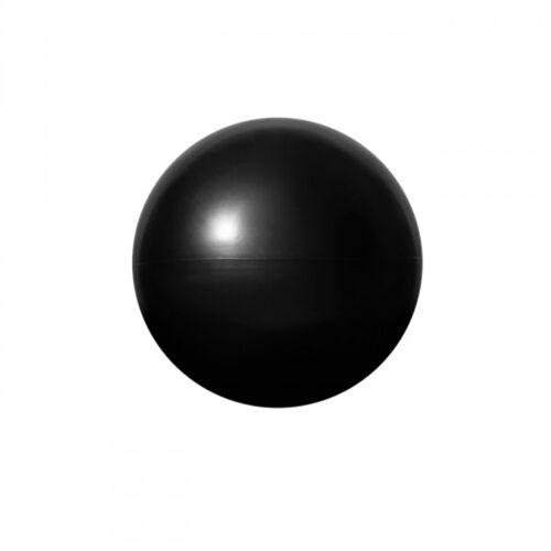 Übungsball fürs Muskeltraining - 1 kg