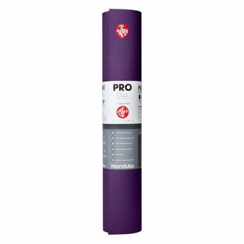 Yogamatte PROlite Magic