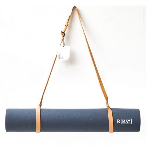 Yogamatten Tragegurt The Mat Strap - Natural
