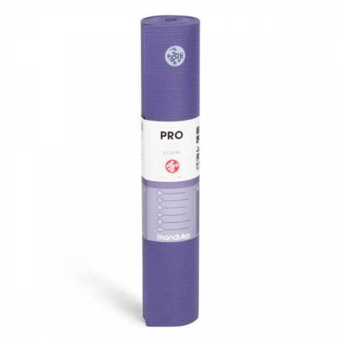 Yogamatte PROlite Purple