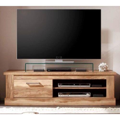 TV-Lowboard Montreal Nussbaum 146 x 45 cm