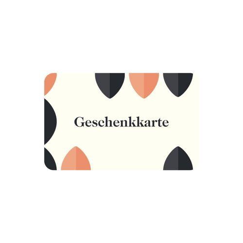 Select Please Select Geschenkkarte) Geschenkkarte, Ostern