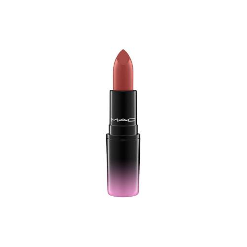MAC Love Me Lipstick (zimt   3 g) Beauty, Make Up, Lippen, Lippenstift