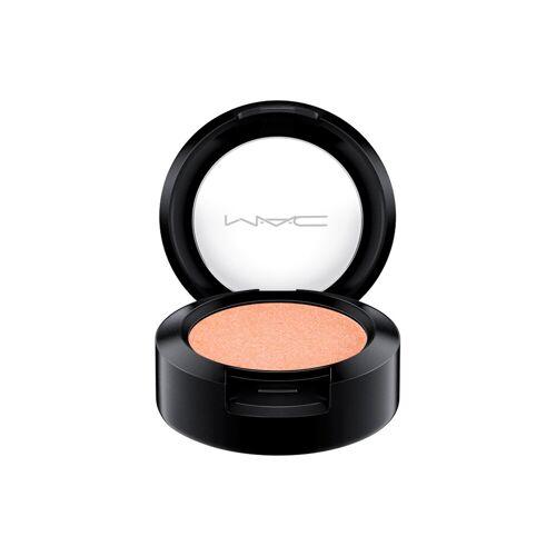 Shadow MAC Small Eye Shadow (apricot   1,5 g) Beauty, Make Up, Augen, Lidschatten