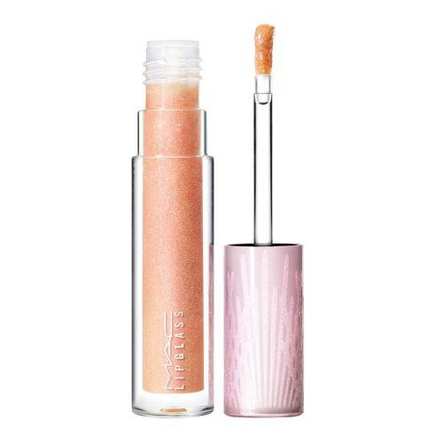 MAC Lipglass (apricot   3,1ml) Marken, MAC, Lippen, Lippenstift