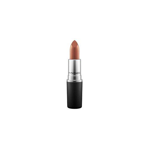 MAC Frost Lipstick (zimt   3 g) Beauty, Make Up, Lippen, Lippenstift