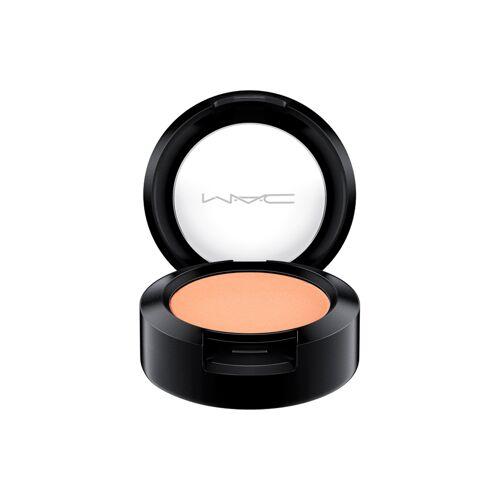 Shadow MAC Small Eye Shadow (apricot   1 5 g) Beauty, Make Up, Augen, Lidschatten