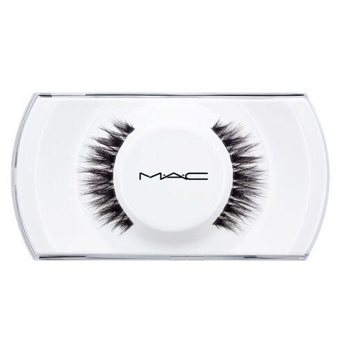 MAC 83 Siren Lash (EHG) Make Up, Augen, Wimpern, Wimpern