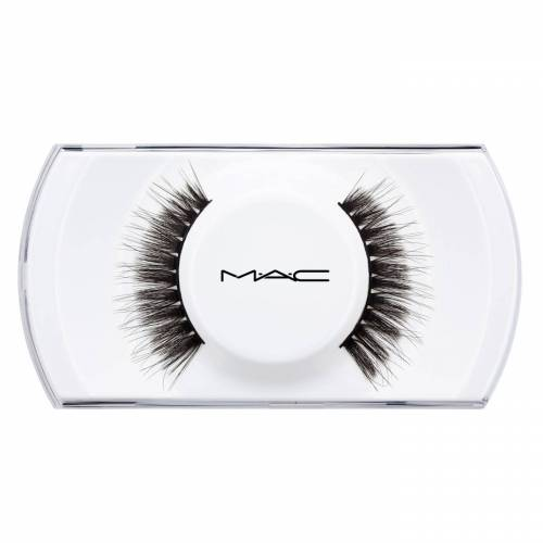 MAC 84 Goddess Lash (EHG) Make Up, Augen, Wimpern, Wimpern