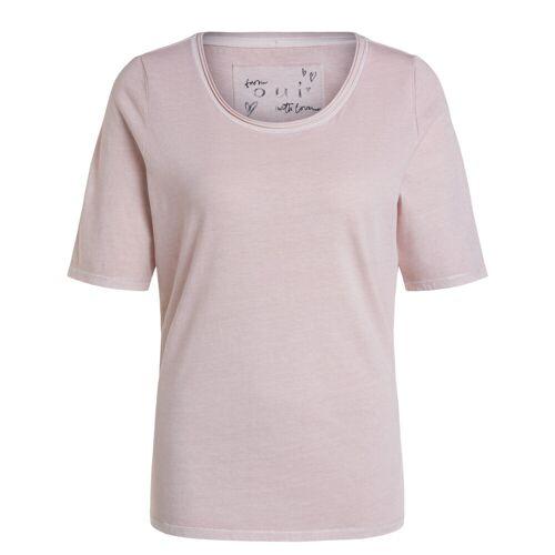 Oui T-Shirt (rosa   34) Marken,