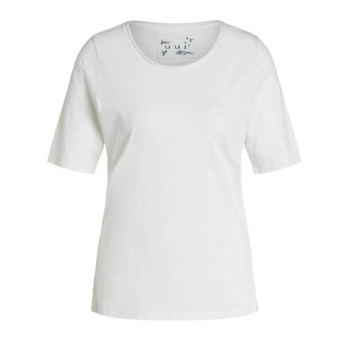 Oui T-Shirt (mint   40) Marken,