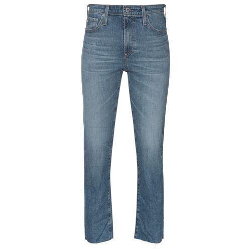 Adriano Goldschmied Jeans Isabelle (light denim   27) Marken,