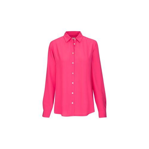 Seidensticker Bluse (pink   40) Marken,