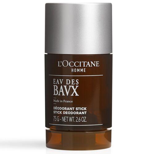 L'OCCITANE EAU DES BAUX DEO-STICK (75 g) Beauty, Für Herren, Körper, Deodorant