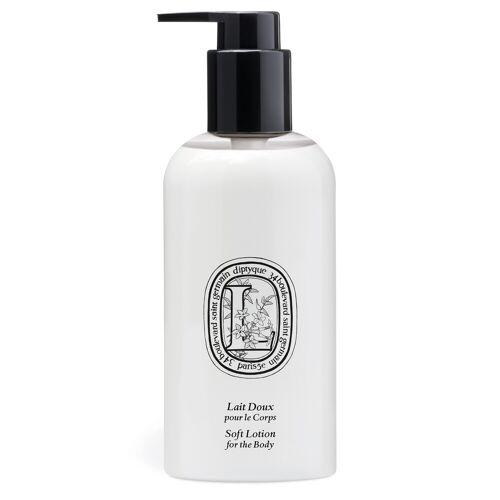 Diptyque Soft Body Lotion (250 ml) Marken, Diptyque, Bath &