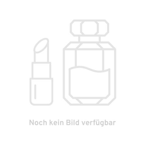 Sobedo Bartseife Ringelblume (100 g) Pflege, Männer, Rasur & Bart,