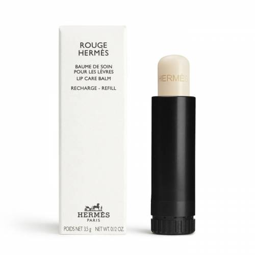 Rouge Hermès Lip Balm, Nachfüllstift (3,5 g) Make Up, Lippen, Lippenpflege, MAKE-UP, LIPPEN