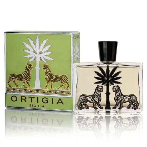 Ortigia Fico d'India Parfum (100 ml) Beauty, Düfte, Für Damendüfte